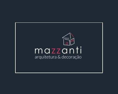 Mazzanti Arquitetura