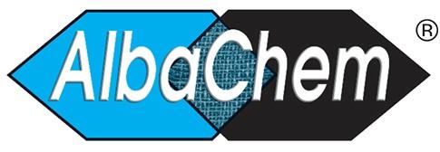 https://0201.nccdn.net/1_2/000/000/108/5f8/Albachem-logo-485x168.jpg