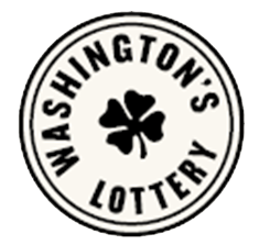Washington's Lottery||||