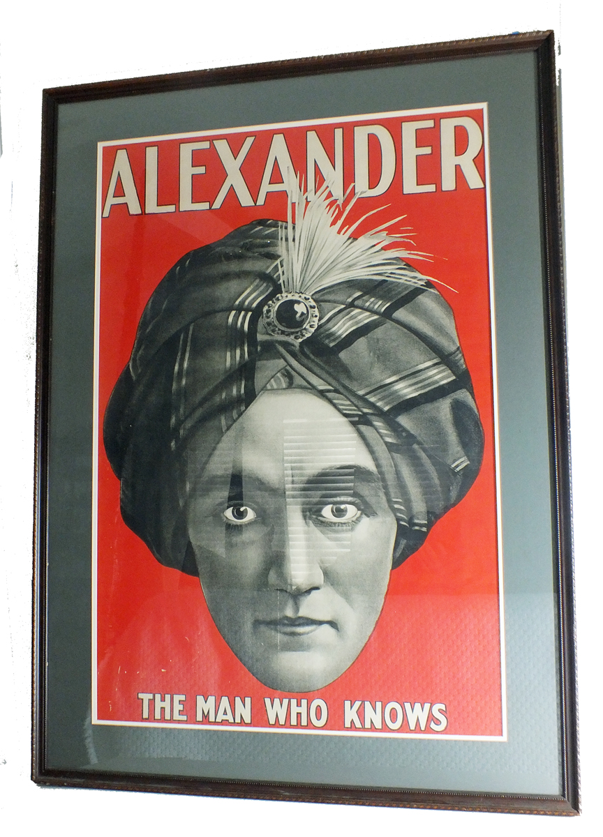 https://0201.nccdn.net/1_2/000/000/108/65b/POSTER-ALEXANDER-THE-MAN-WHO-KNOWS.jpg