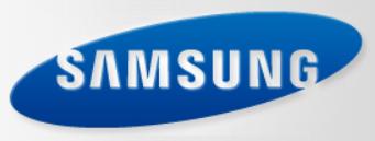 Samsung||||