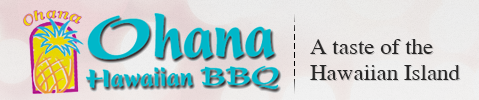 Ohana Hawaii BBQ in San Leandro, CA is your Hawaiian cuisine destination.