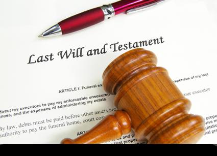 Expert trust attorney||||