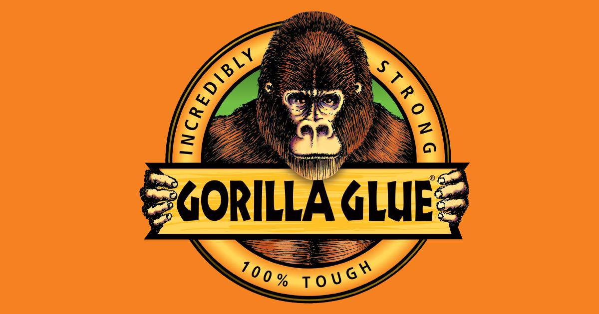 https://0201.nccdn.net/1_2/000/000/108/974/Gorilla-Logo.jpg