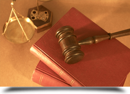 Civil litigation law services||||