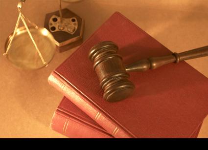 Civil litigation law services||||