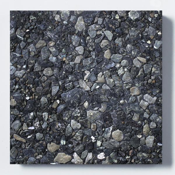 Piedra Lavada