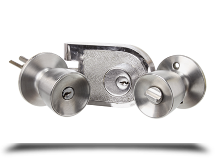Commercial locks repair||||
