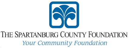 The Spartanbung County Foundation