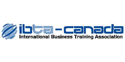 IBTA-Canada
