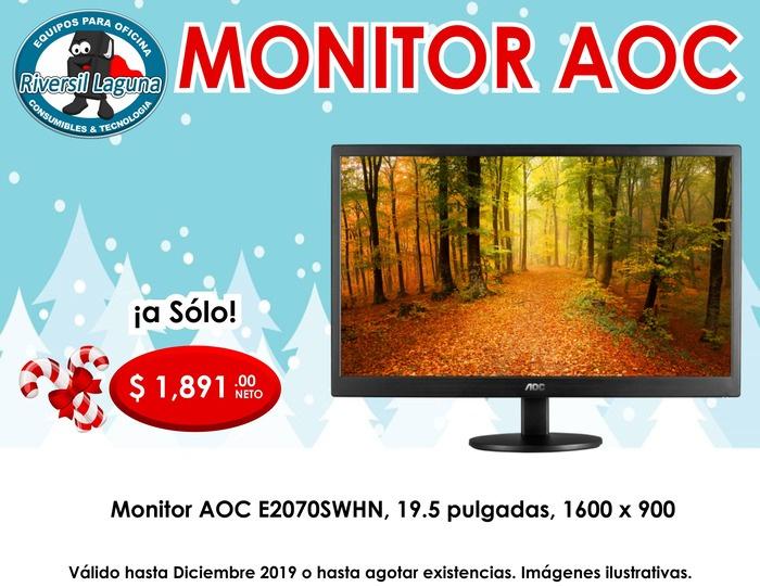 https://0201.nccdn.net/1_2/000/000/108/d76/19-monitor-aoc-700x541.jpg