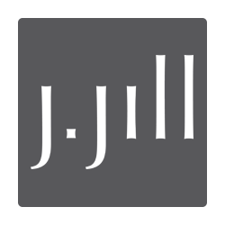 https://0201.nccdn.net/1_2/000/000/108/db2/JJill-250x250.png