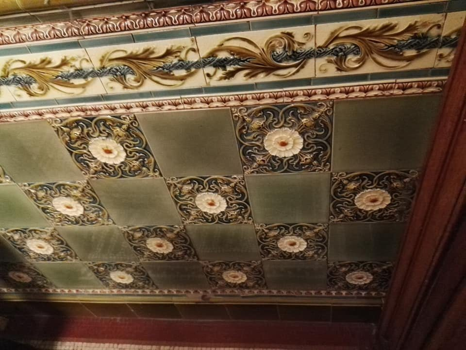 https://0201.nccdn.net/1_2/000/000/108/dc0/Blackpool-Town-Hall-tiling-960x720.jpg