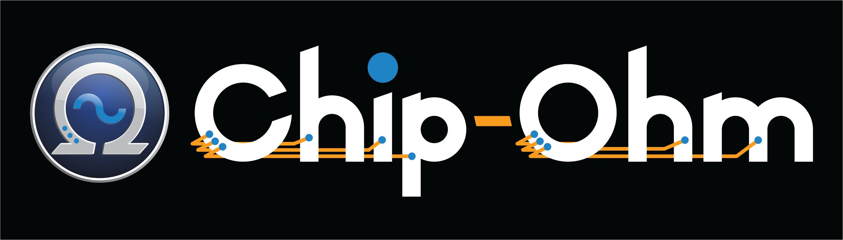Chip - Ohm Divulgación – Talleres y actividades de ciencia recreativa
