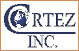cortezfurniture.com