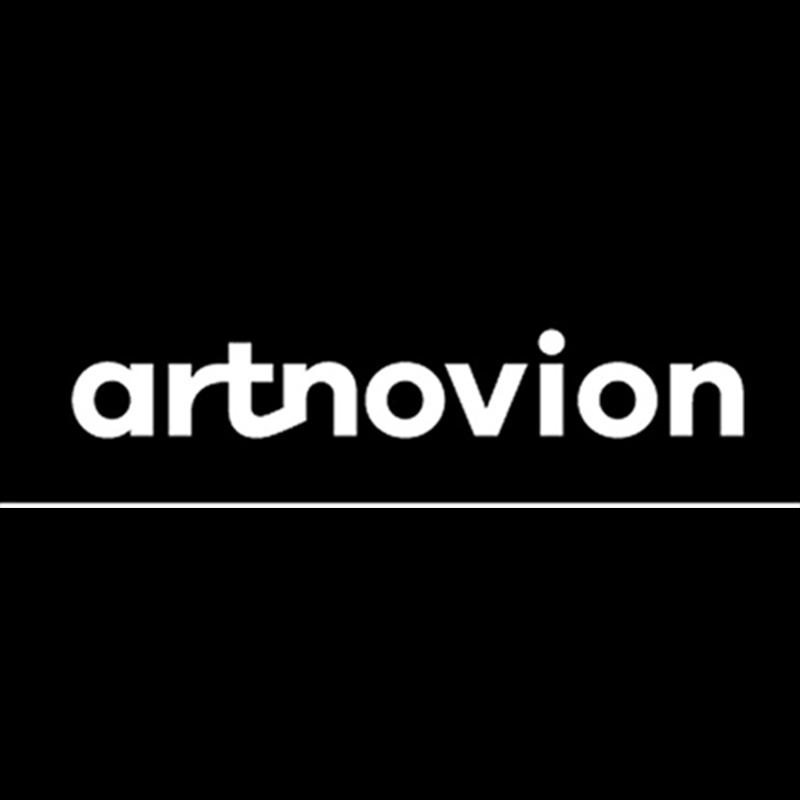 https://0201.nccdn.net/1_2/000/000/109/09c/Artnovation-Logo.jpg