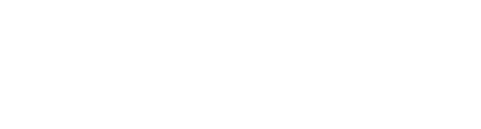 Carlton & Associates Real Estate
