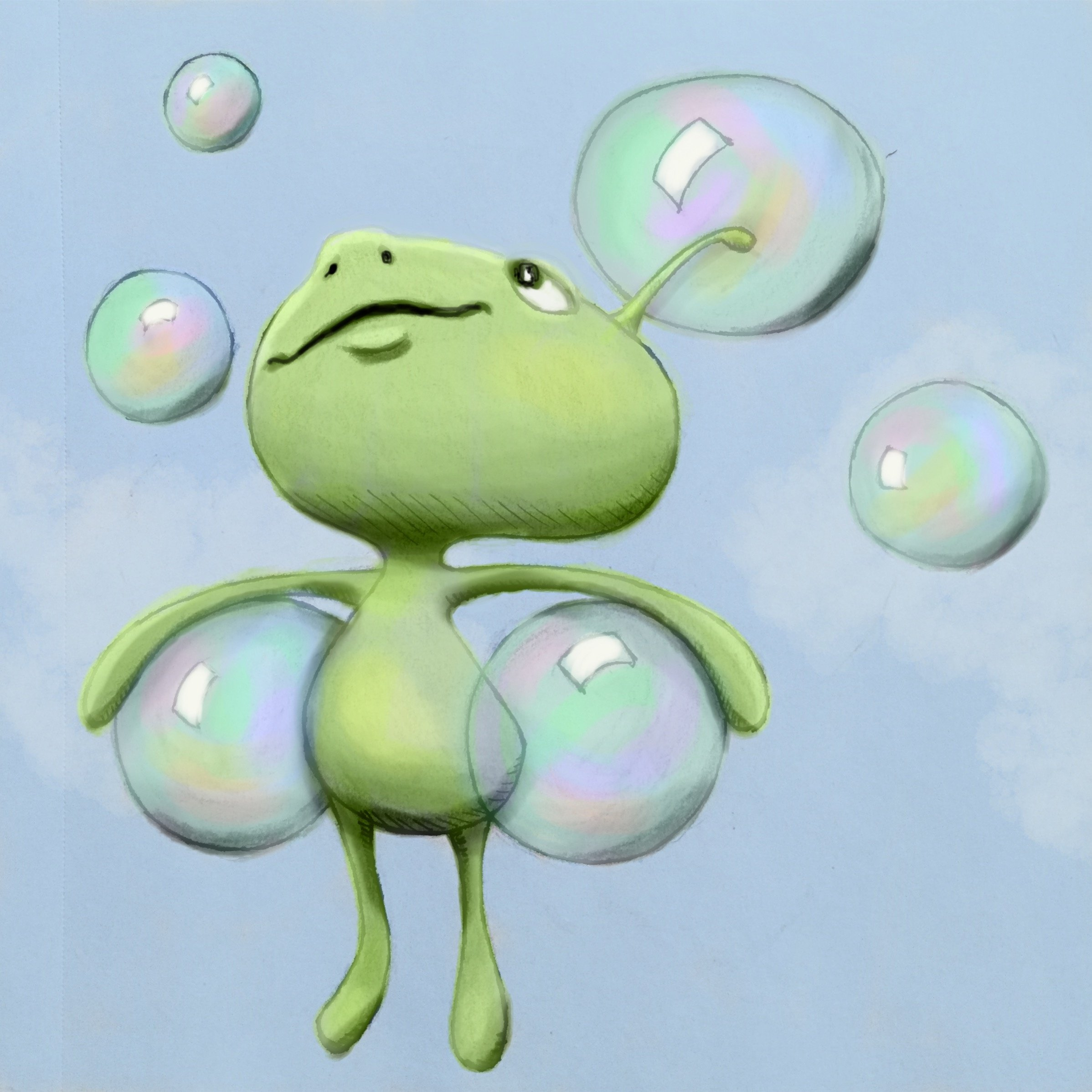 https://0201.nccdn.net/1_2/000/000/109/1d8/Bubble-Bug2-2396x2396.jpg