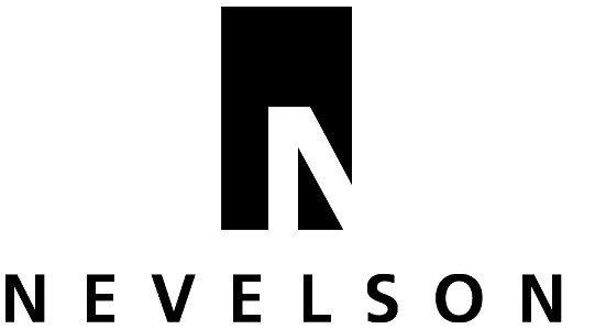 NEVELSON LLC