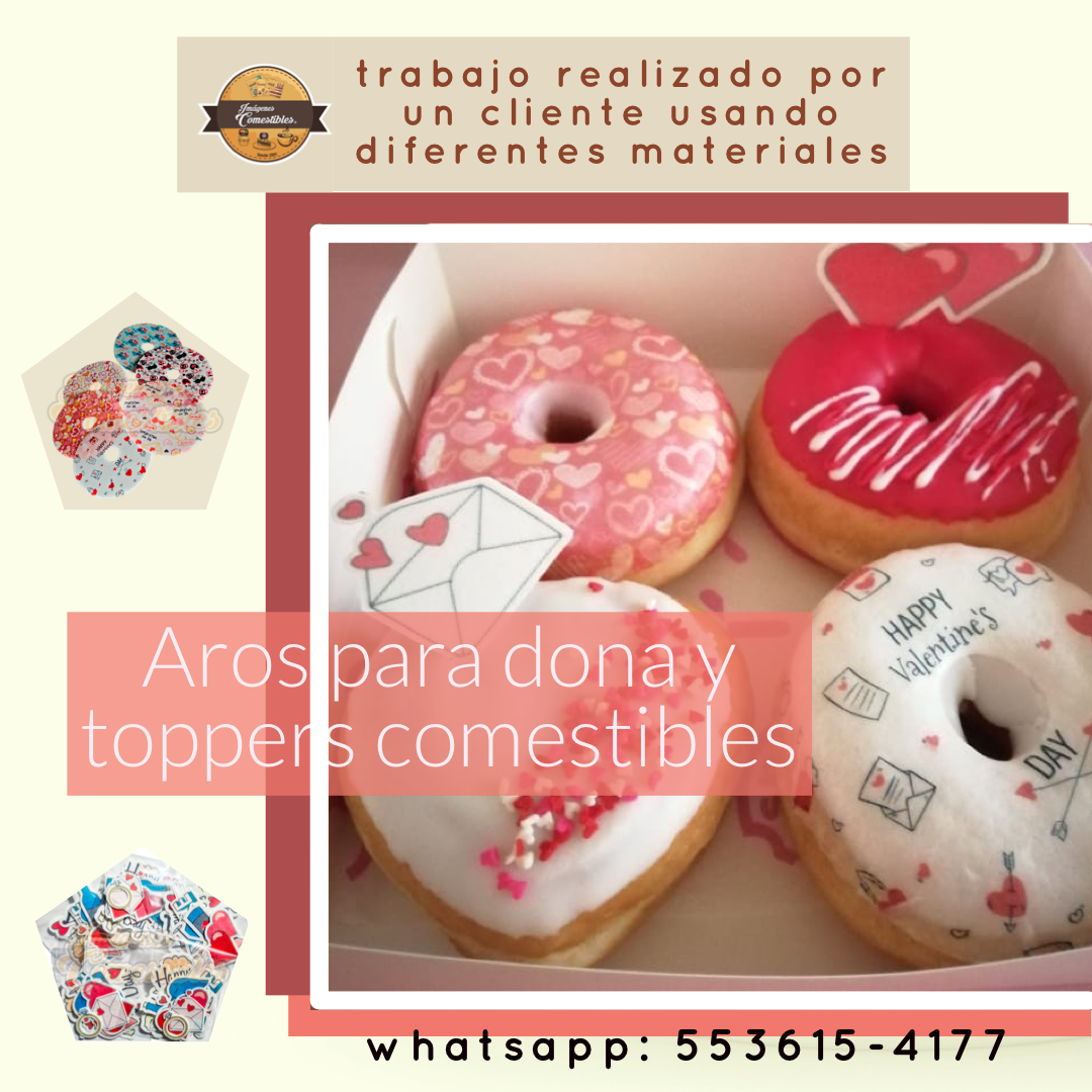 https://0201.nccdn.net/1_2/000/000/109/377/aros-para-dona-y-toppers-comestibles-.png
