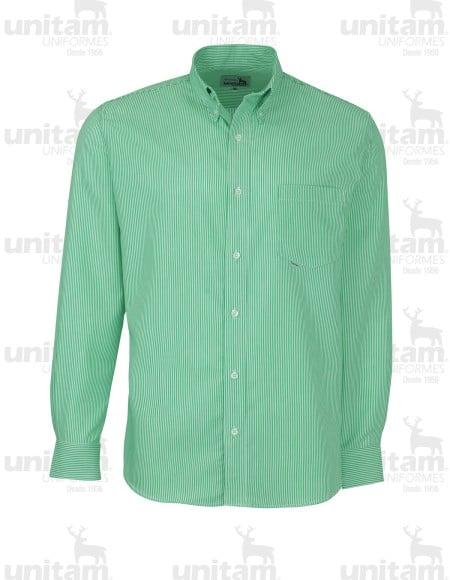https://0201.nccdn.net/1_2/000/000/109/37e/Camisa-Rayas-Unitam-cab.jpg