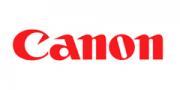 Canon||||
