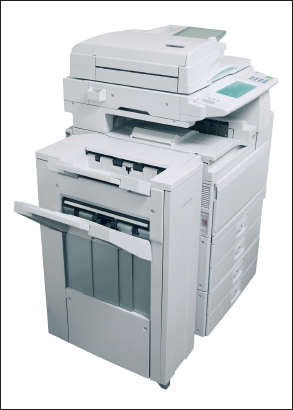 Best quality multifunction printer||||