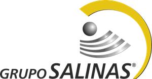 https://0201.nccdn.net/1_2/000/000/109/54f/SALINAS-300x156-300x156.png