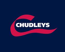 https://0201.nccdn.net/1_2/000/000/109/5a5/chudleys-251x201.png