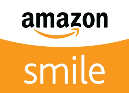 https://0201.nccdn.net/1_2/000/000/109/6a3/Amazon-SMILE-Logo-512x372.jpg