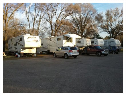 Campground picture 1||||