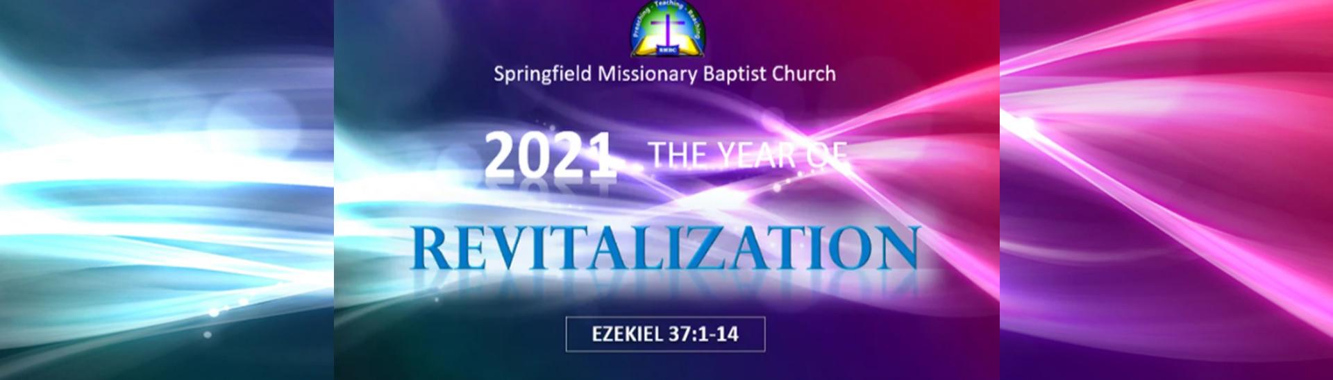 https://0201.nccdn.net/1_2/000/000/109/89f/revitalization-cover.jpg