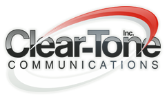 Clear Tone Communications, Inc. in Clinton Township, MI installs and maintains business and hospitality phone systems.