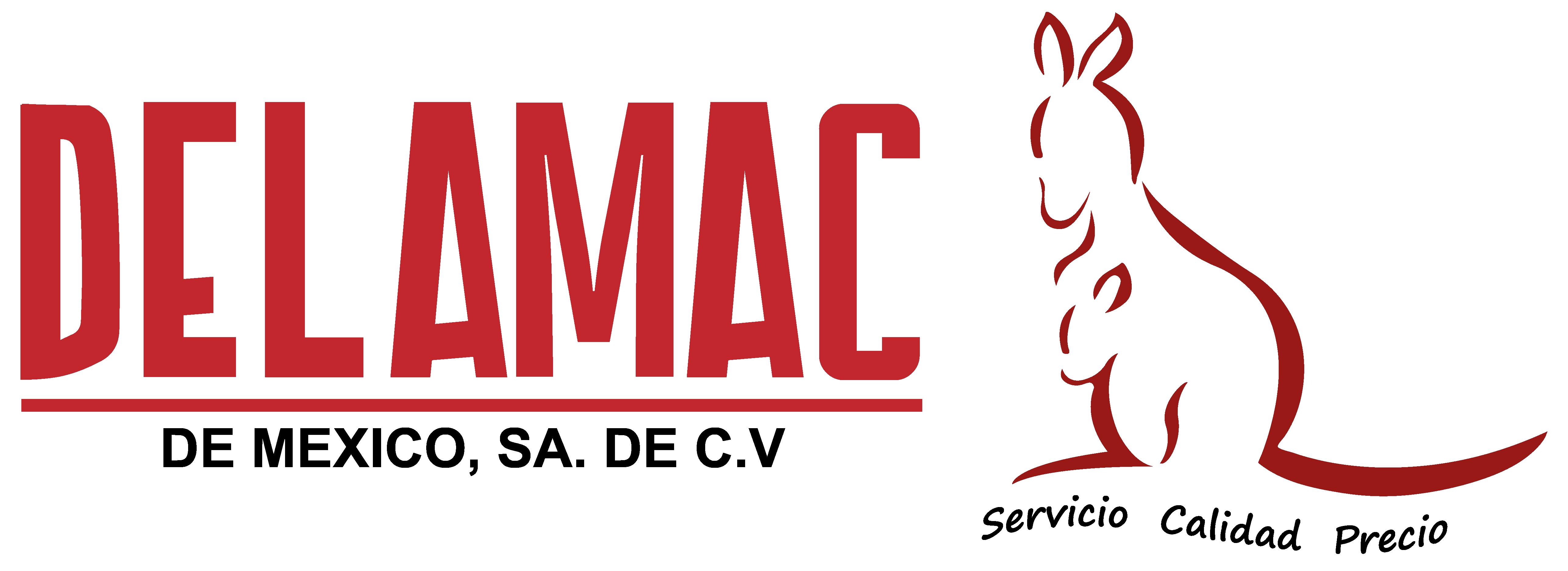 Delamac