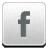 Like us on Facebook!||||