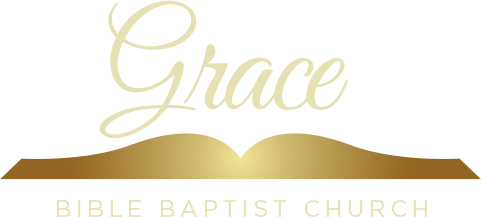 Grace Bible Baptist Church | Baltimore, MD