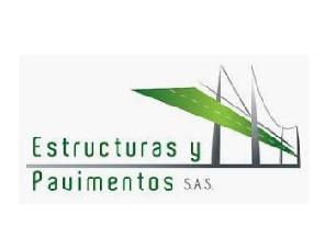 Estructuras y Pavimentos