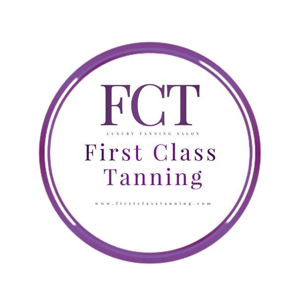 First Class Tanning
