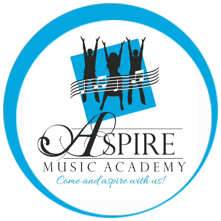 Aspire Music Academy