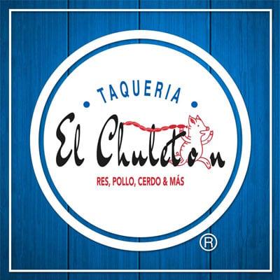 Tacos al carbón- El Chuletón - Playa del Carmen