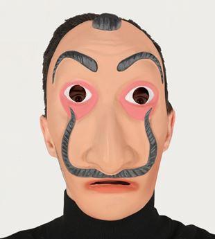 https://0201.nccdn.net/1_2/000/000/109/ea7/0024014_mascara-ladron-la-casa-de-papel_345-310x345.jpg
