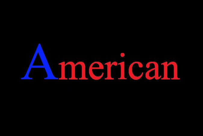 American Pest Control Company