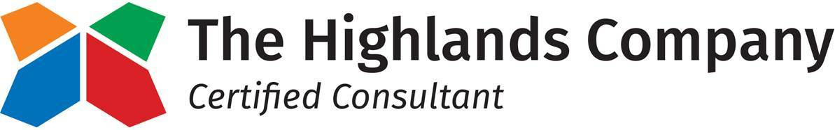 THC Certified Consultant