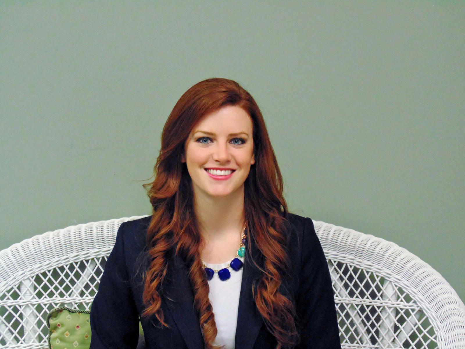 Jessica Adkins Marketing Director ext 231 jadkins@accessii.org