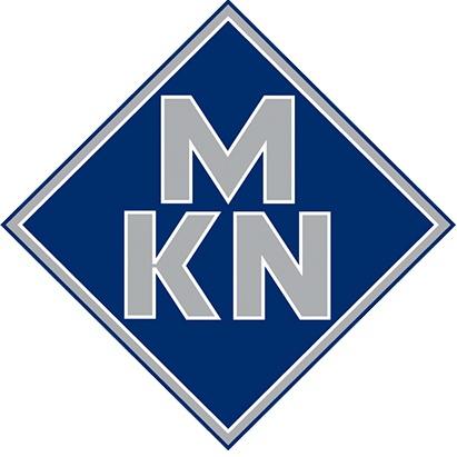 https://0201.nccdn.net/1_2/000/000/10a/193/KMN-logo-411x411.jpg