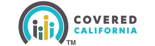 covered-ca-logo4