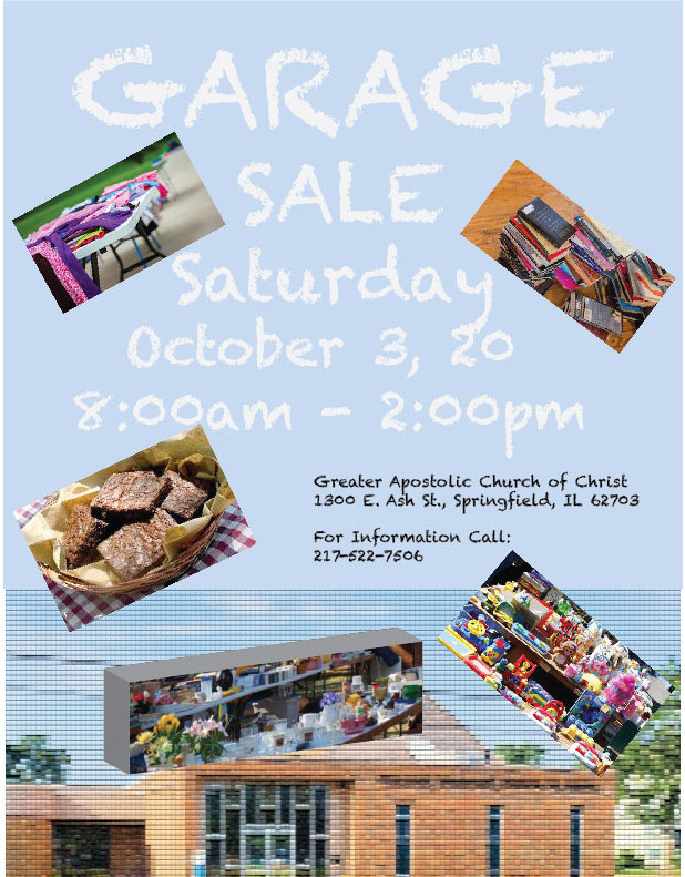 https://0201.nccdn.net/1_2/000/000/10a/302/2020-oct-garage-sale.jpg