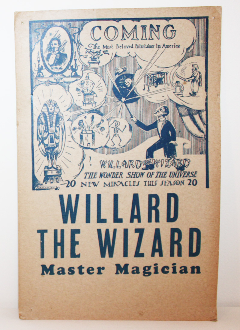 https://0201.nccdn.net/1_2/000/000/10a/518/POSTER-WILLARD-THE-WIZARD.jpg