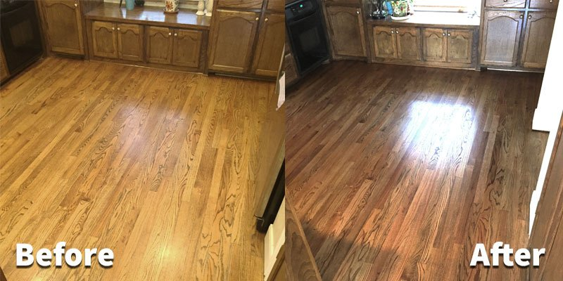 https://0201.nccdn.net/1_2/000/000/10a/60e/before-after-hardwood-refinish-800x400.jpg
