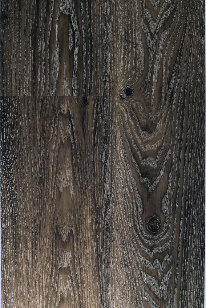 woodlane-rochester